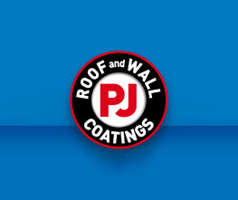 PJ Coatings